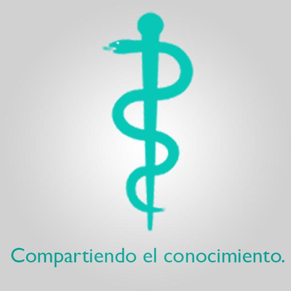 Bienvenido a Yo Medicoblasto