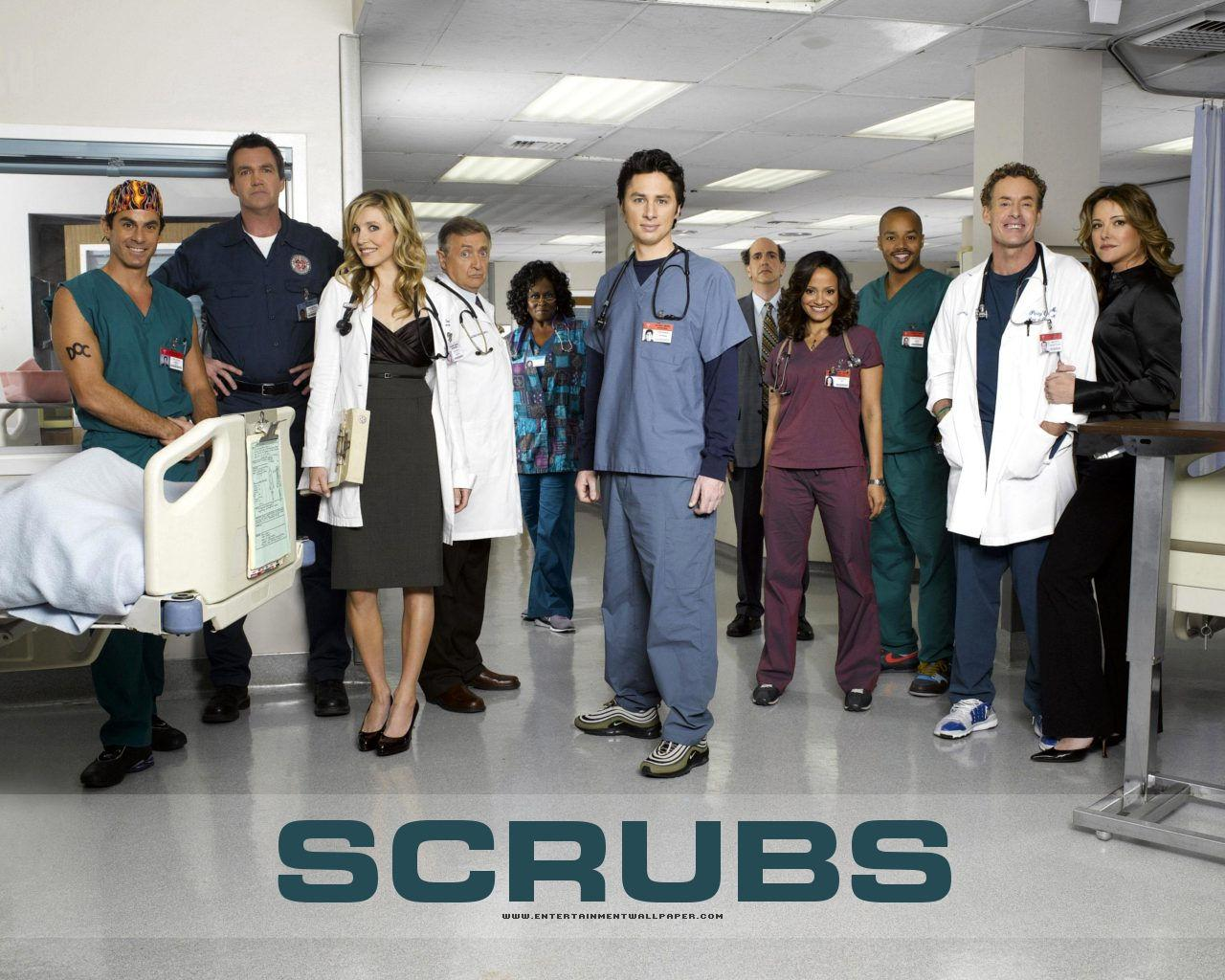 Scrubs_Serie_de_TV-102518839-large
