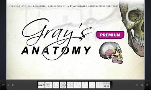 grays-anatomy-premium-edition-1000000-0-s-307x512